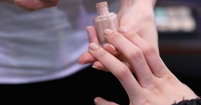 Diese 5 Fehler bei der Nagelpflege sollten wir nicht mehr machen