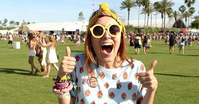 Styleguide: So stylst du dich richtig für jedes Festival