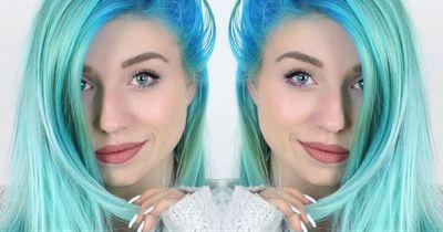 Diese Schönheits-OP will YouTube-Star Bibi jetzt über sich ergehen lassen