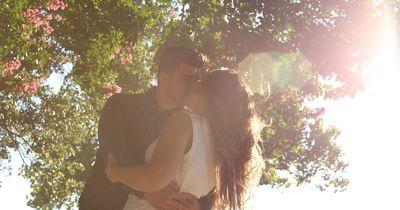 An diesen 3 Orten lernst du den Mann deiner Träume kennen