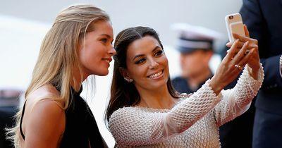 Mit diesen Apps wird dein Selfie noch besser