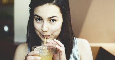Diese 6 Drinks kannst du ohne schlechtes Gewissen trinken