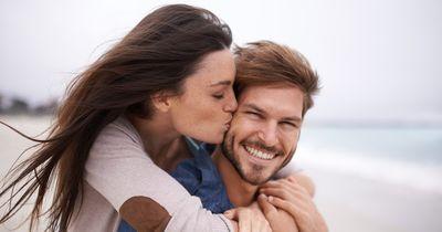 6 Anzeichen, dafür, dass du nur in seine Vorstellung verliebt bist