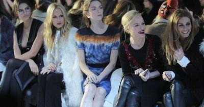 Diese Modemarken sollte jede modebewusste Frau im Kleiderschrank haben!