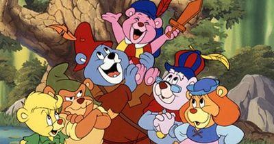 Das sind die besten Kinderserien aus den 90ern