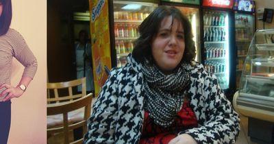Krasse Abnehmstory: Diese Frau wog 100 Kilo und nahm 30 Kilo ab