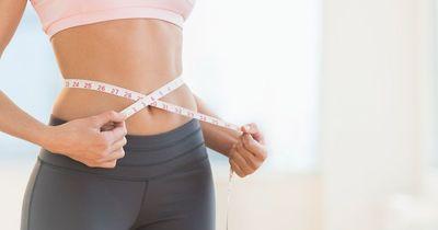 So nimmst du ab, ohne Kalorien zu zählen