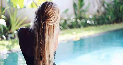 Das sind die schönsten Frisuren für faule Tage