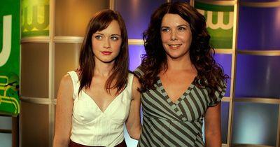 Gilmore Girls: Der 1. Trailer zur Netflix-Sensation ist da