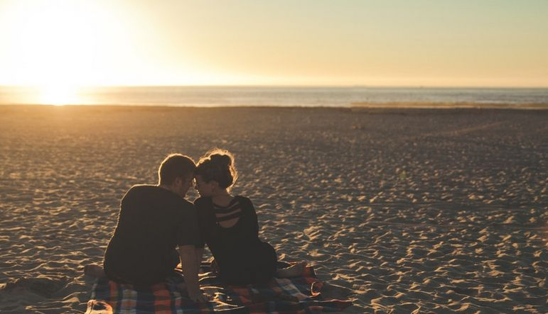 abhängigkeit vom partner