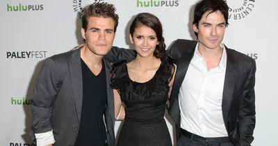 """Das Ende von """"Vampire Diaries"""" steht fest"""