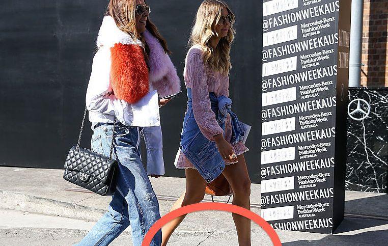 Diesen Trend-Schuh will gerade jeder