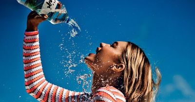 Deshalb solltest du Plastikflaschen nie wieder auffüllen