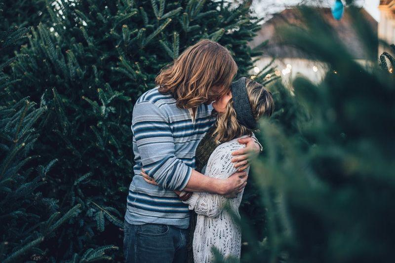 Für diese Dinge solltest du dich in einer Beziehung niemals entschuldigen