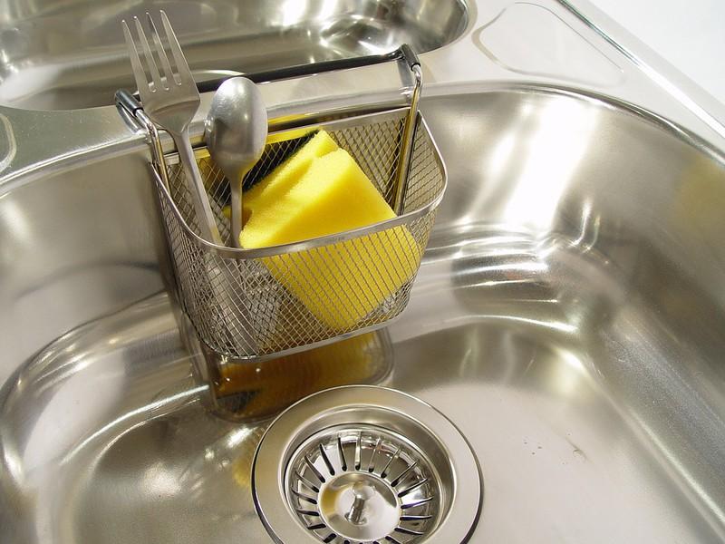 Diese Dinge sollten wir jeden Tag putzen