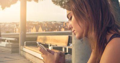 Diese 6 Tipps helfen Dir, auf jedem Foto super auszusehen!