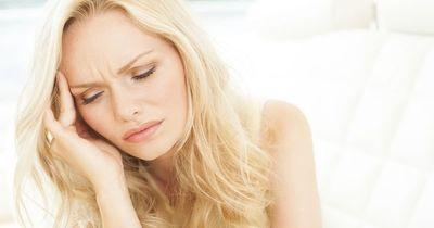 Bei Kopfschmerzen helfen diese Lebensmittel