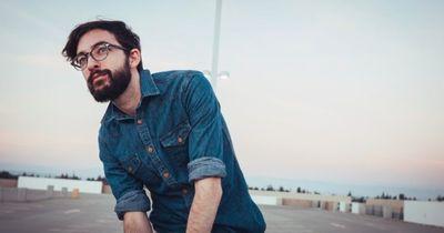 5 Gründe, wieso er sich bei dir nicht fallen lassen kann
