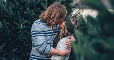 Darauf stehen Männer beim Küssen wirklich