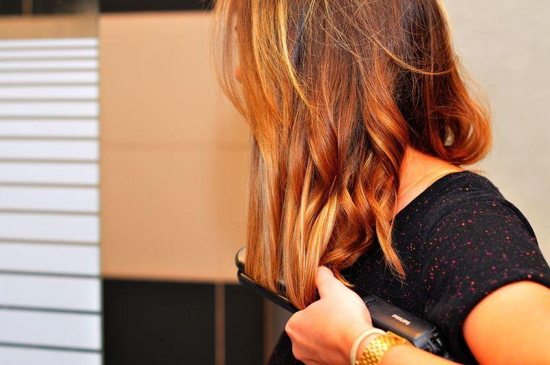 Frisuren Intimbereich Frau Stilvolle Frisuren Für Jeden Tag