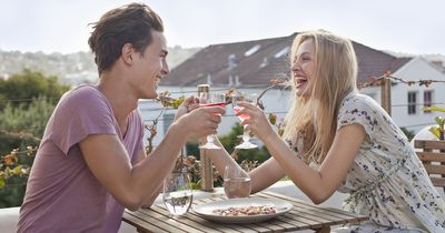 5 Gewohnheiten, die nur glückliche Paare haben