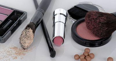 Die angesagtesten Beauty-Newcomer unter 10 Euro