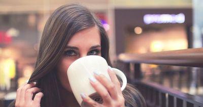 Dieses Trend-Getränk zaubert dir perfekte Haut