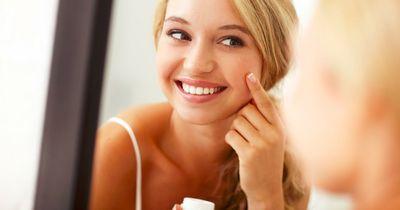 Mit diesem Nivea-Produkt hält dein Make-up den ganzen Tag