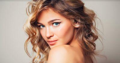 Diese Beauty-Pflege passt perfekt zu deinem Hauttyp