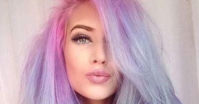 So findest du heraus, welche Haarfarbe zu dir passt