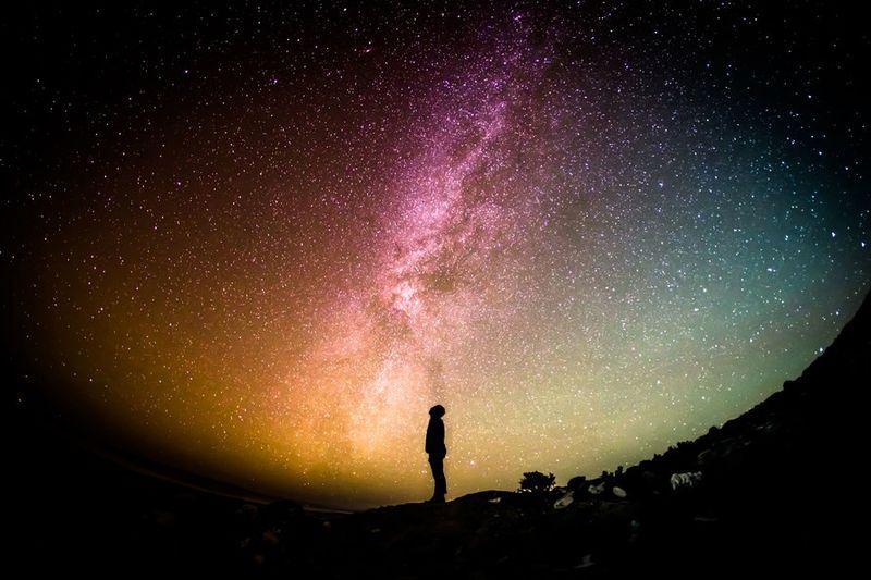 Dein Sternzeichen verrät deine größte Stärke