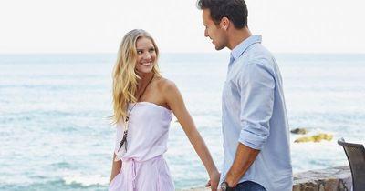 Diese Dinge würden wir unser Gegenüber beim ersten Date am liebsten sofort fragen