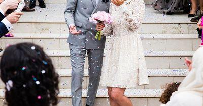 Das ist der beste Tag zum Heiraten