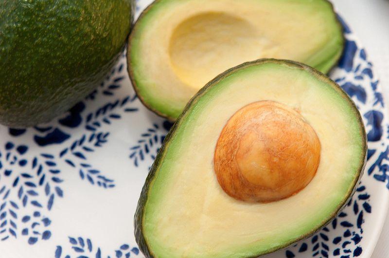Diese Superfoods können deine Gesundheit gefährden