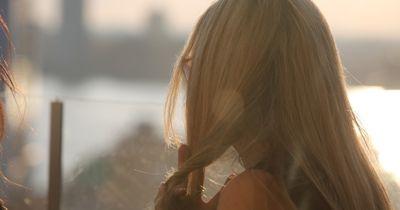 Dein Haartyp verrät, wie oft du deine Haare waschen solltest
