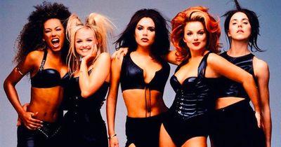 Die Spice Girls feiern Reunion und du kannst Teil der Band werden