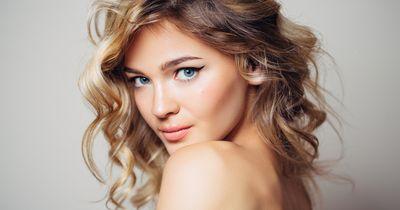 Das sind die größten Beauty-Mythen