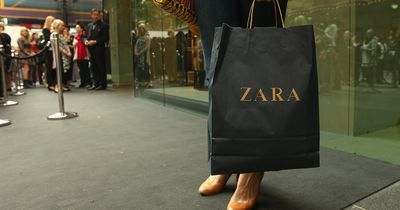 Diese Neuerung bei Zara ist eine Revolution