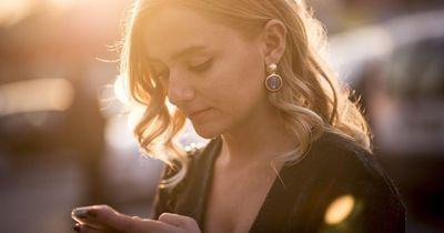 Das sagt dein Smartphone über dich aus
