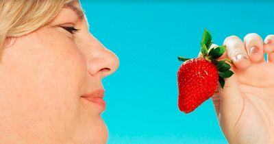 Paare, die sich lieben, werden gemeinsam alt – und dick!