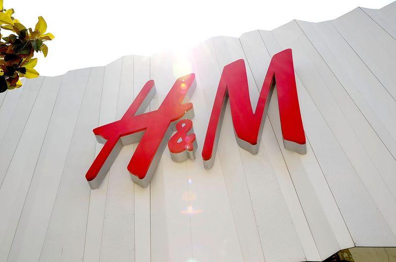 H&M bringt eine neue Kollektion raus und das ist die große Besonderheit