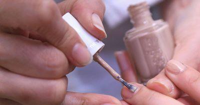 Das ist der beliebteste Nagellack der Welt