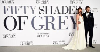 50 Shades of Grey: Es wird einen 5. Teil geben
