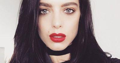 Diesen Lippenstift hat keine andere!