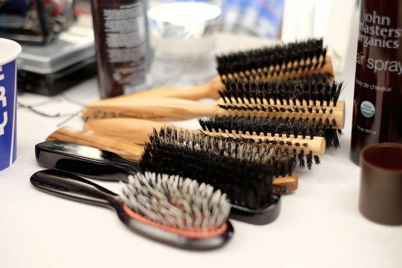 Das darfst du nie zu deinem Friseur sagen