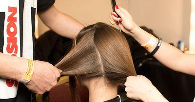 Deshalb schneiden sich so viele Frauen nach einer Trennung die Haare