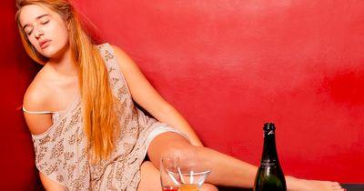 Die Party ist vorbei! - 7 Tipps gegen den Kater