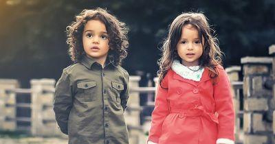 Diese Frau bekam Zwillinge von zwei unterschiedlichen Männern