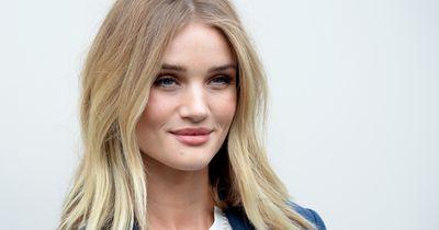 Bad Hair Day: SOS-Tipps für deine Haare