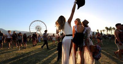 3 Tage wach: So überlebst Du jedes Festival